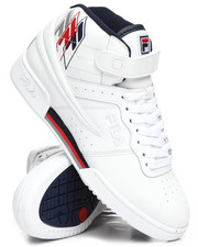 Athleisure for Men - F-13 F-Box Sneakers-2271441