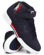 Fila - F-13 F-Box Sneakers-2271430