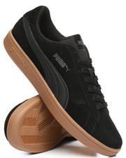 Footwear - Smash V2 Sneakers-2271572