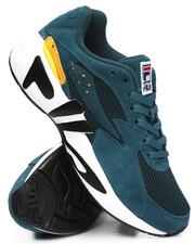 Fila - Mindblower Sneakers-2271452