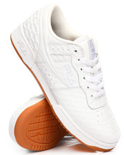 Fila - Original Fitness Small Logos Sneakers-2271478