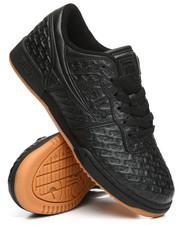 Fila - Original Fitness Small Logos Sneakers-2271489