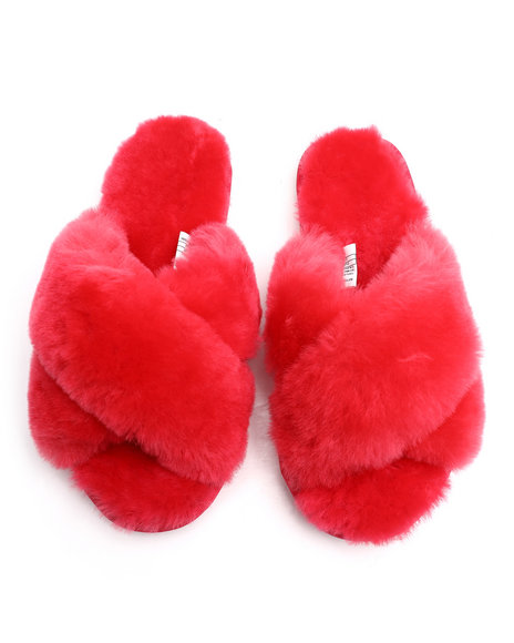 EMU Australia - Mayberry Slippers