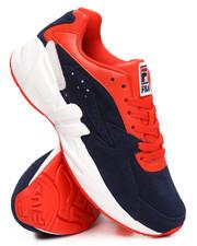 Fila - Mindblower Sneakers-2271180