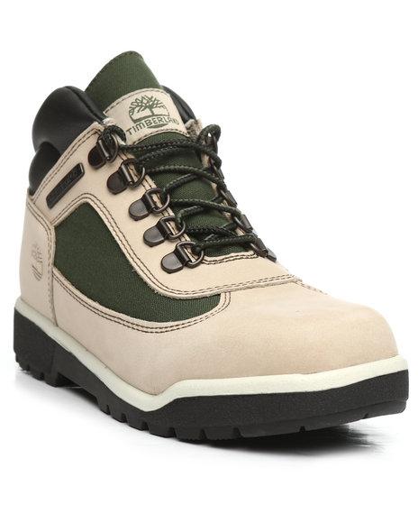 Timberland - Field Boot 6 - Inch (4-7)