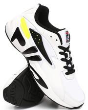 Athleisure for Men - Mindblower SLV Sneakers-2271581