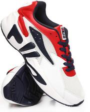 Fila - Mindblower Sneakers-2271421