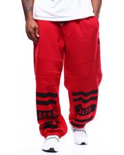 Ecko - Stacks Unlimited Sweatpant (B&T)-2272434