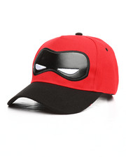 Buyers Picks - Incredibles 2 Dash Mask Strapback Hat-2268810