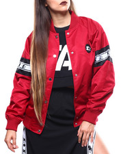 Women - Coacher Bomber-2271411