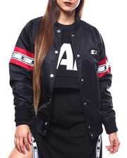 Women - Coacher Bomber-2271416
