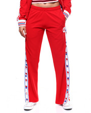 Women - Tear Away Track Pant-2270308