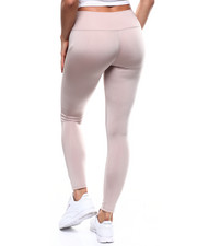 Women - Shinny Legging-2272473