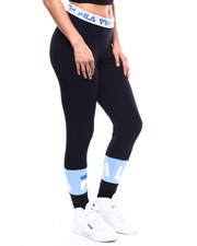 Women - Dina Legging-2270271