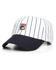 Snapback - Fila Pinstripe Baseball Cap-2268811