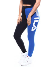 Women - Vita High Wasted Legging-2270276