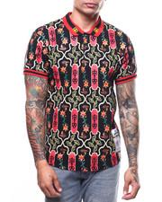 Shirts - MARRAKECH POLO-2272590