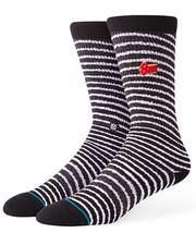 Stance Socks - David Bowie Black Star Socks-2272613