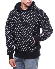 Champion - REVERSE WEAVE ALL OVER PRINT HOODIE-2273104