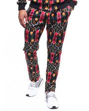 Jeans & Pants - MARRAKECH TRACK PANT-2272603
