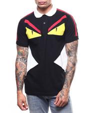 Shirts - Bug Eye Polo-2272925
