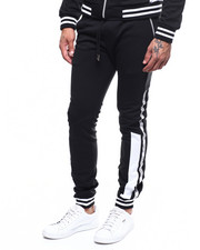 Sweatpants - FEARLESS TRACKPANT-2272942