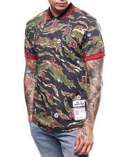 Shirts - CUTLASS POLO-2272570