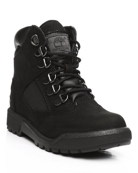 Timberland - Field Boot 6 - Inch (9-3)