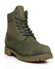 "Men - 6"" Premium Waterproof Boots-2272770"