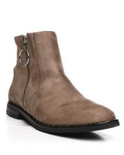 Footwear - Bernice Bootie-2272800