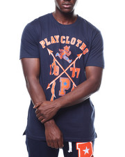 Play Cloths - PLAY ARROW SS TEE-2273403