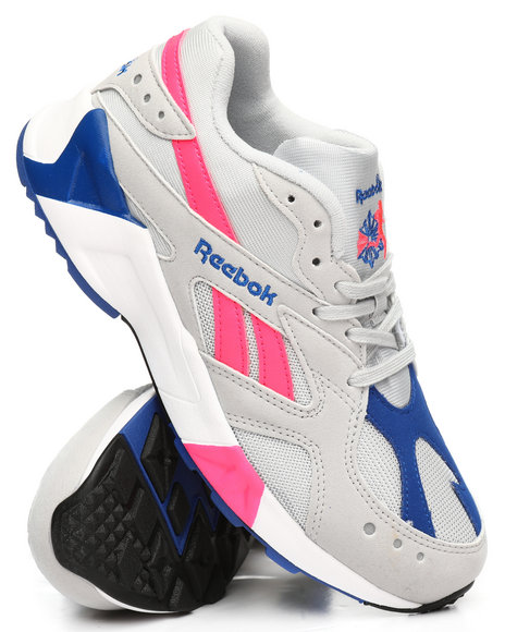 Reebok - Aztrek Sneakers (Unisex)