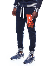 Play Cloths - STARBOARD SWEATPANT-2273508