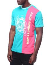 Shirts - Thunder God-2273311