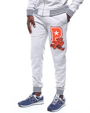 Play Cloths - STARBOARD SWEATPANT-2273517