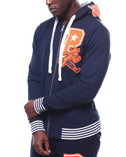 Play Cloths - POWER 10 HOODIE-2273366