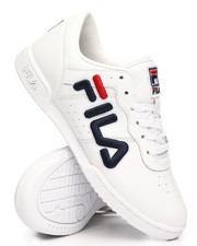 Footwear - Original Fitness Sneakers-2272722