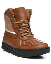 Nautica - Lockview Duck Boots-2272818