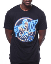 Play Cloths - GLOW UP SS TEE-2273554