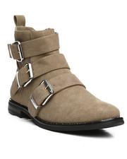 Footwear - Bestie Bootie-2272791