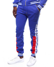 Buyers Picks - FEARLESS TRACKPANT-2273129