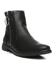 Footwear - Bernice Bootie-2272809