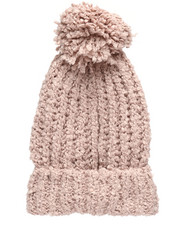 Fashion Lab - Boucle Pom Hat-2273463