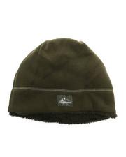 Hats - Fleece Lined Beanie-2273139