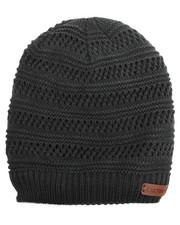 Beanie - Fleece Lined Slouch Beanie-2273158