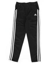 Activewear - YRC Warm Up Tricot Pants (7-20)-2273892