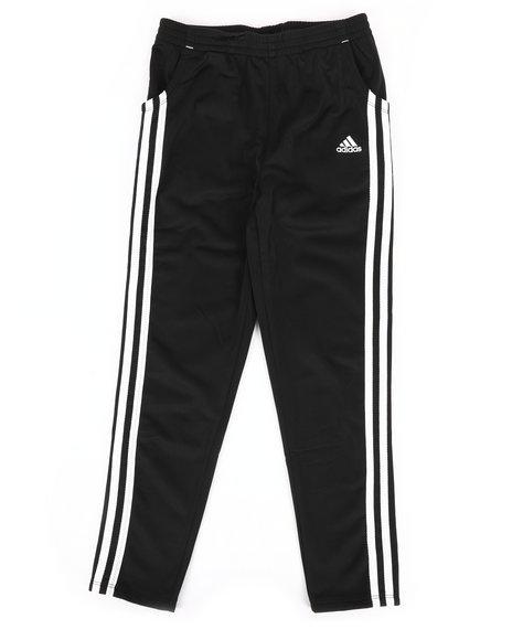 Adidas - YRC Warm Up Tricot Pants (7-20)