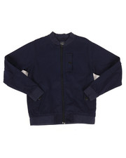 Parish - Light Weight Twill Jacket (8-20)-2270341