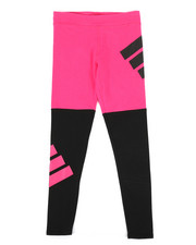 Adidas - BTS Logo Tights (7-16)-2273905