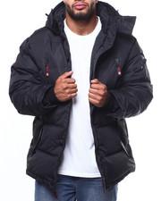 Buyers Picks - Bubble Jacket (B&T)-2273602
